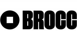 BROCC privatlån