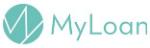 MyLoan Lån